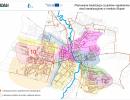 mapa pkt pomiar kanalizacja_01