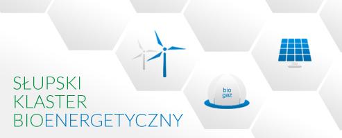 Słupski Klaster Bioenergetyczny