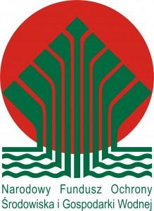 NFGWiOS_logo