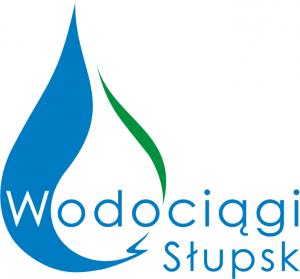 Wodociagi_Slupsk_logo_beznapisu
