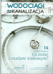 wodociagi_i_kanalizacja_wynik