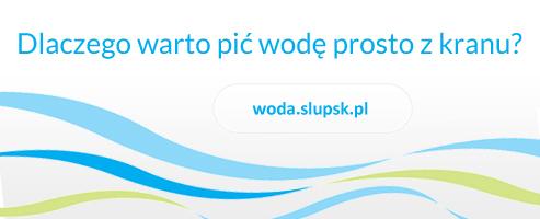 slupskawoda.pl